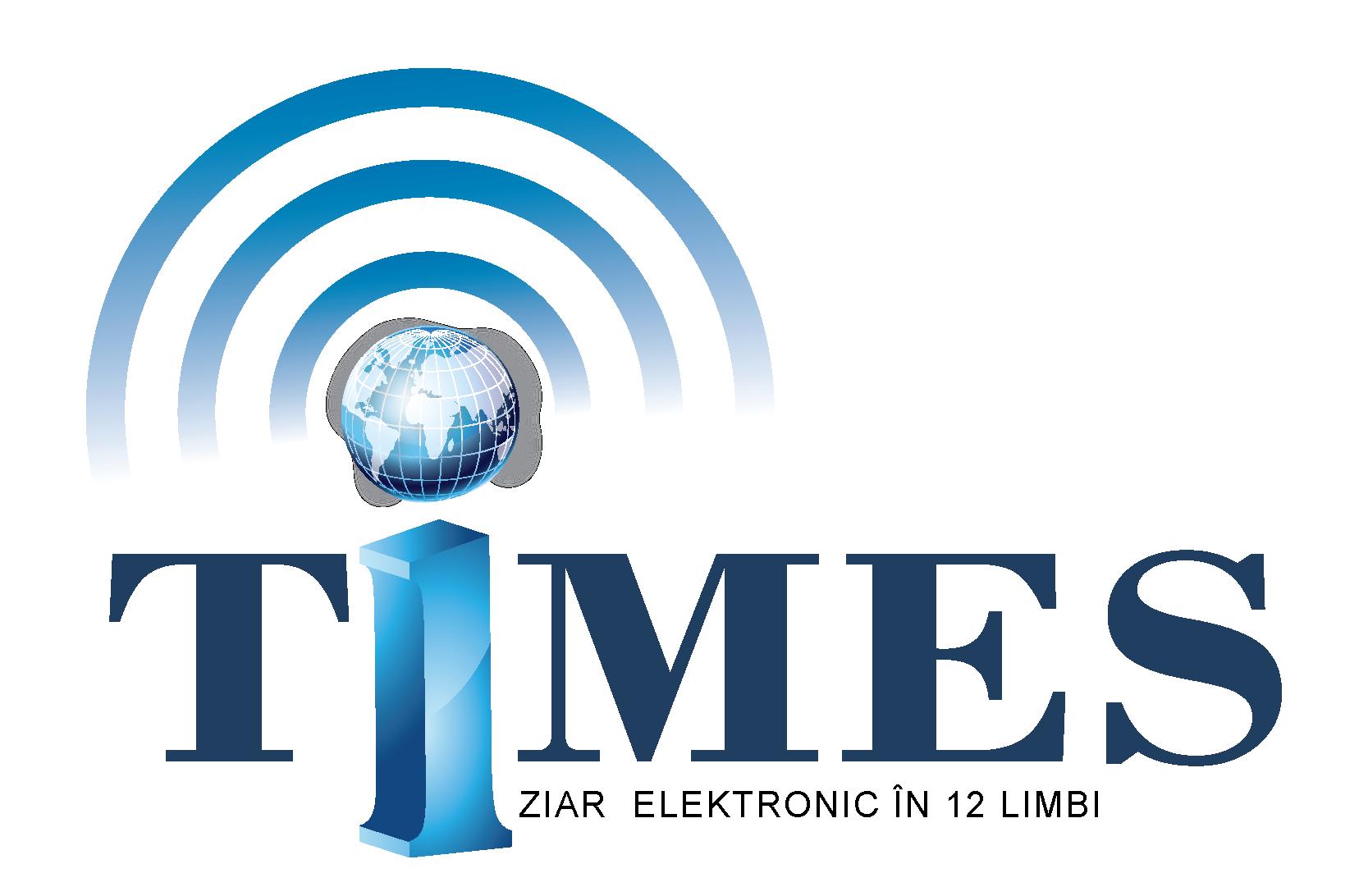 http://ro.itimes.gr
