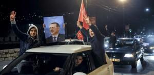 1-erdogan-tagip-3