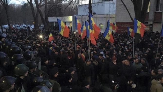proteste_chisinau_parlament_pavel_filip_75731400